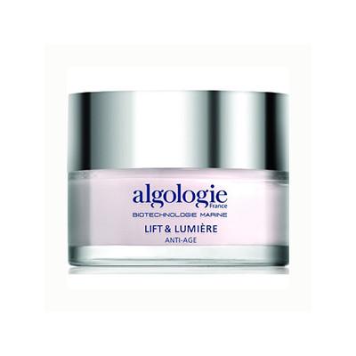 Algologie L&L Ujedrniające serum na przebarwienia 30ml (1)