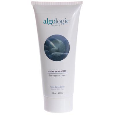 Algologie Algowy żel drenujący 200ml (1)